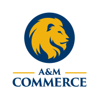 AM-Commerce-V-ClearSpace