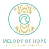 Melodyofhope
