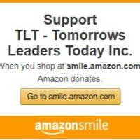 Smile.Amazon Banner